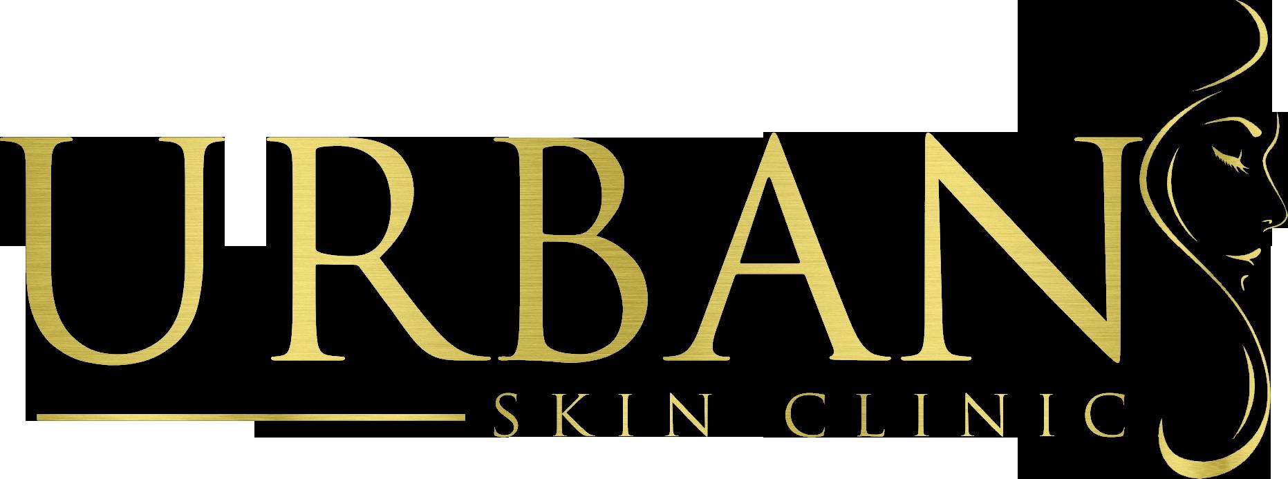 Urban Skin Clinic